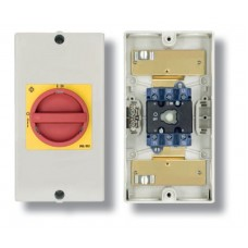 Выключатель KG10 T203/D-A076 KS51V   Kraus&Naimer